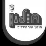 עיריית חולון