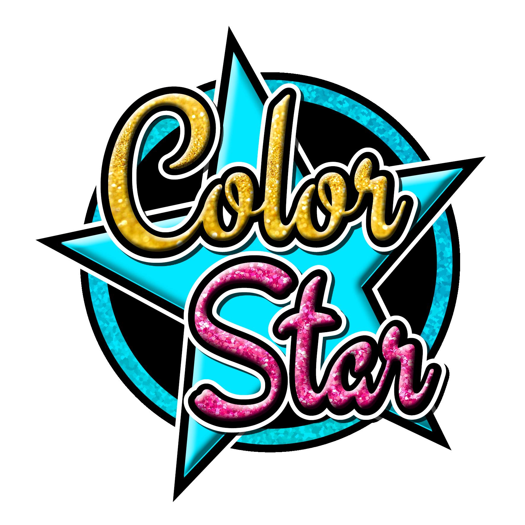color star FINAL LOGO